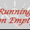 Running On Empty - Wed