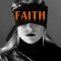 Blindfold My Faith - Wed