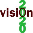 2020 Vision - Part 2