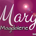 Mary Mary - Wed