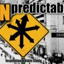 Unpredictable - Wed