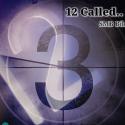 12 Called.. 3 Chosen - Wed