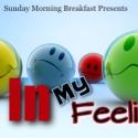 In My Feelings - Wed