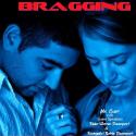 Boasting & Bragging