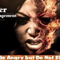Anger Managemant