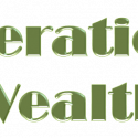 Generational Wealth - Wed