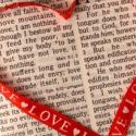 Bible Favorites - Wed
