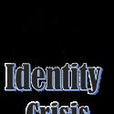 Identity Crisis - Wed