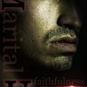 Marital Unfaithfulness