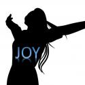 Joy, Unspeakable - Wed