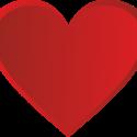 Happy Love Day - Part 1