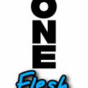 One Flesh - Wed