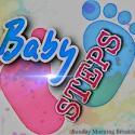 Baby Steps - Wed