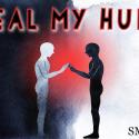 Heal My Hurt - Wed